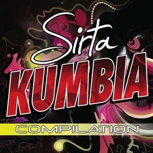 SirtaKumbia 歌手頭像