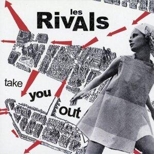 Les Rivals