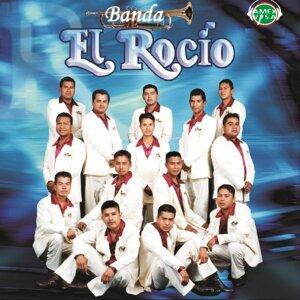 Banda El Rocío 歌手頭像