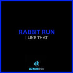 Rabbit Run 歌手頭像