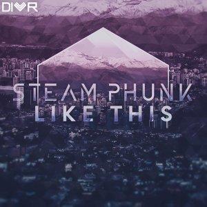 Steam Phunk 歌手頭像