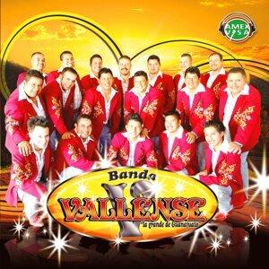 Banda Vallense 歌手頭像