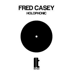 Fred Casey 歌手頭像