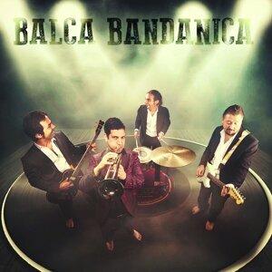 Balca Bandanica 歌手頭像