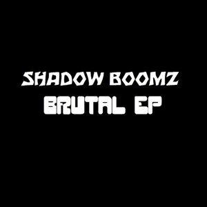 Shadow Boomz 歌手頭像