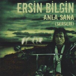 Ersin Bilgin 歌手頭像