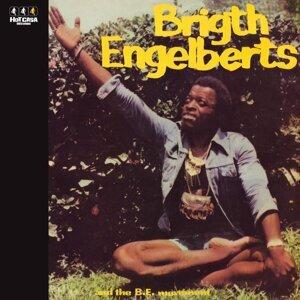 Brigth Engelberts 歌手頭像