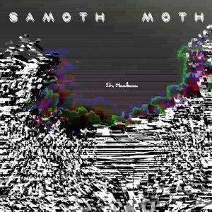 Samoth Moth 歌手頭像