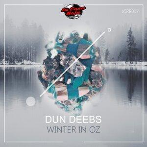 Dun Deebs 歌手頭像