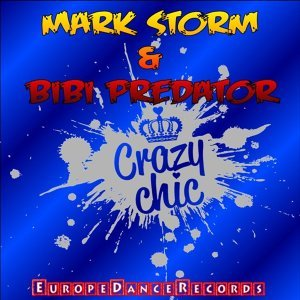 Mark Storm, Bibi Predator 歌手頭像