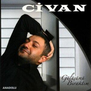 Civan 歌手頭像