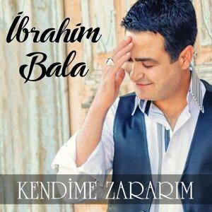 İbrahim Bala 歌手頭像
