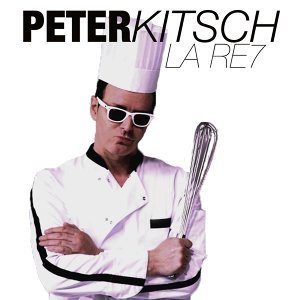 Peter Kitsch