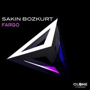 Sakin Bozkurt 歌手頭像
