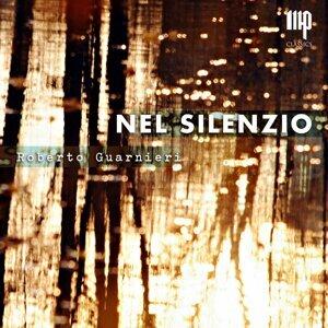 Roberto Guarnieri 歌手頭像