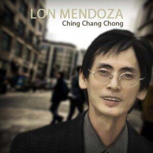 Lon Mendoza 歌手頭像