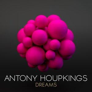 Antony Houpkings 歌手頭像
