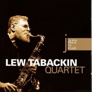 Lew Tabackin Quartet 歌手頭像
