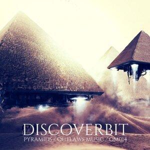 Discoverbit