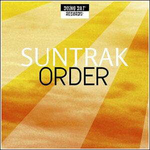 Suntrak 歌手頭像