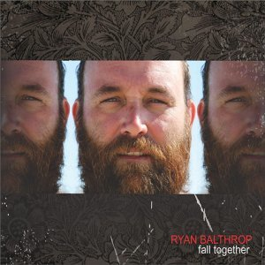 Ryan Balthrop 歌手頭像