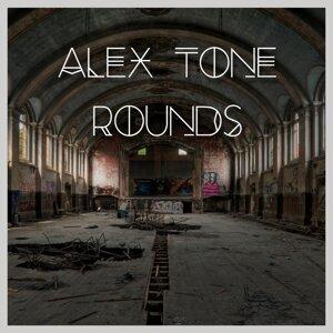 Alex Tone 歌手頭像