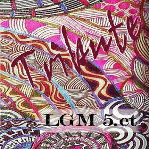 LGM 5.et 歌手頭像