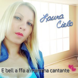 Laura Cielo 歌手頭像