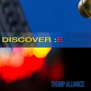Thump Alliance 歌手頭像