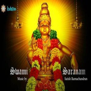 Sharath, Renjith, Biju Narayanan 歌手頭像