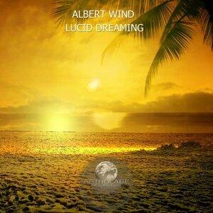 Albert Wind