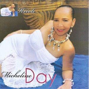 Micheline Day 歌手頭像