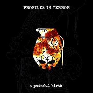 Profiles in Terror 歌手頭像