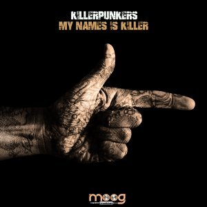Killerpunkers, Silver Juses 歌手頭像