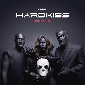 THE HARDKISS 歌手頭像