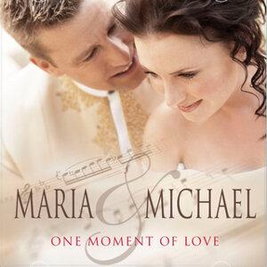Maria & Michael 歌手頭像