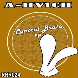 A-Hvich