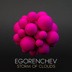 Egorenchev 歌手頭像