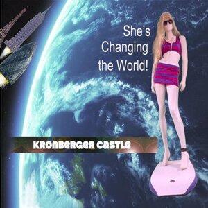 Kronberger Castle 歌手頭像