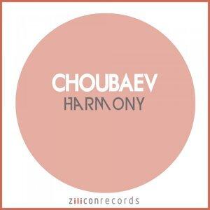 Choubaev