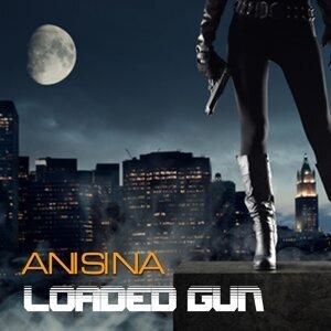 Anisina