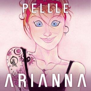 Pellle 歌手頭像