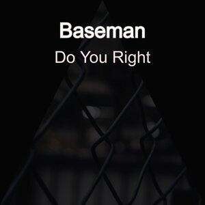 Baseman