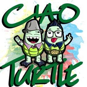 Ciao Turtle 歌手頭像