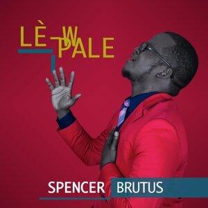 Spencer Brutus 歌手頭像