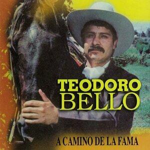 Teodoro Bello 歌手頭像