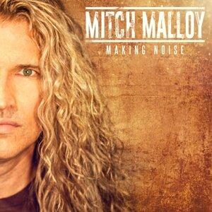 Mitch Malloy 歌手頭像