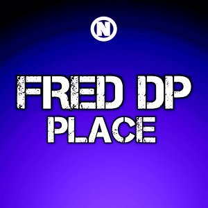 Fred DP 歌手頭像