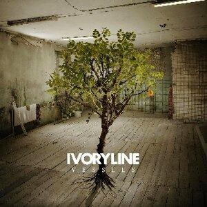 Ivoryline 歌手頭像