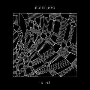 R.Seiliog